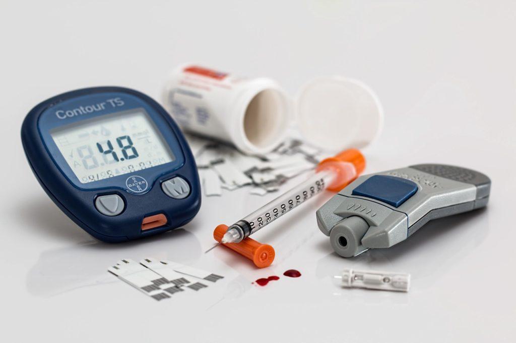 farmaco-para-diabetes