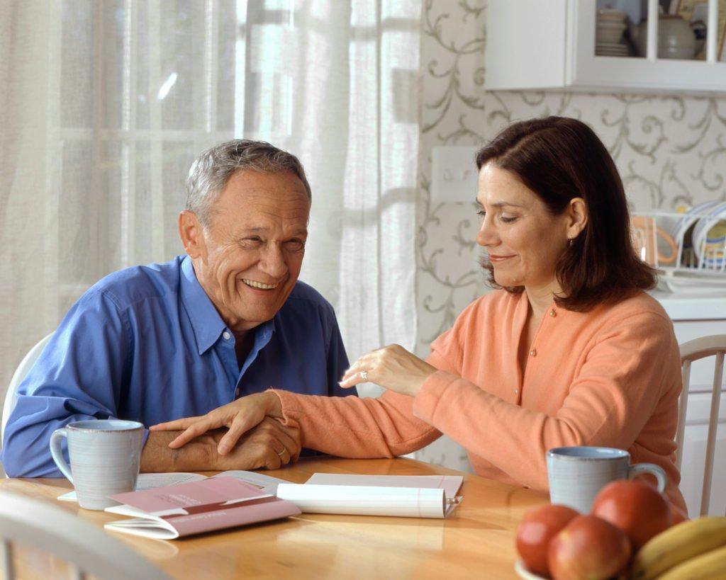 salud-mental-en-ancianos