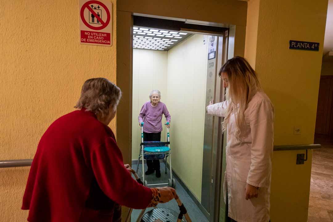 residencias-de-ancianos-accesibilidad