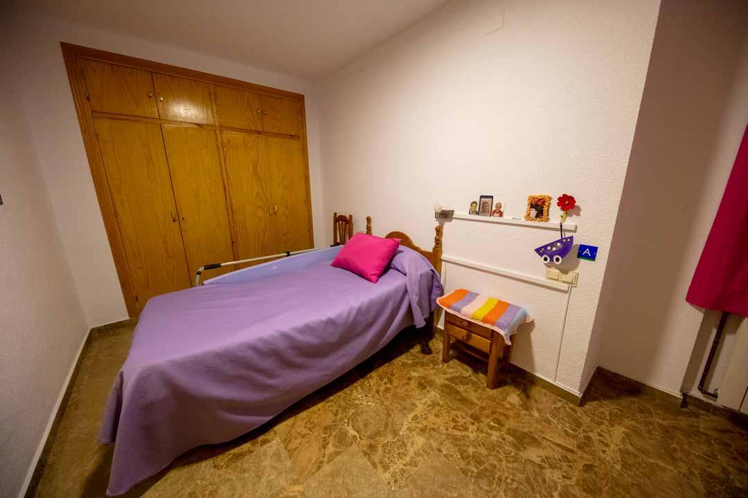 fotos-residencias-de-mayores-habitacion-individual-personalizada