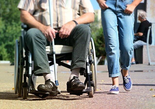 ayudas-para-residencias-de-ancianos-andalucia