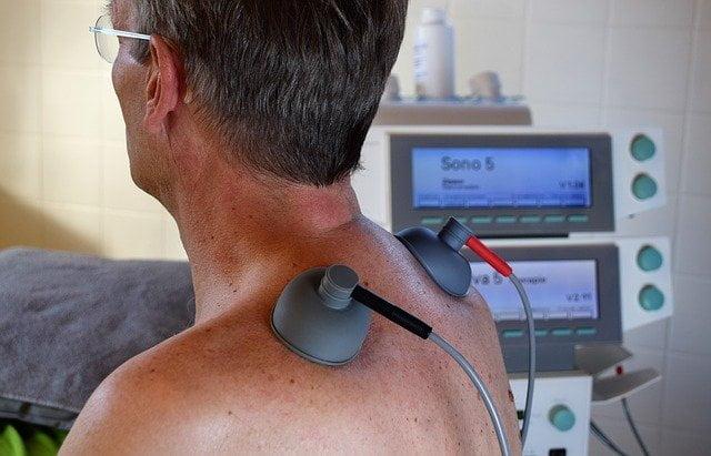 que-es-la-fisioterapia-geriatrica