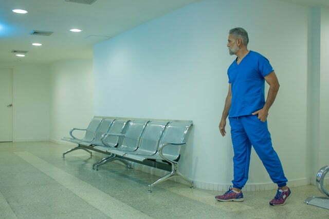 terapia-ocupacional-en-geriatria