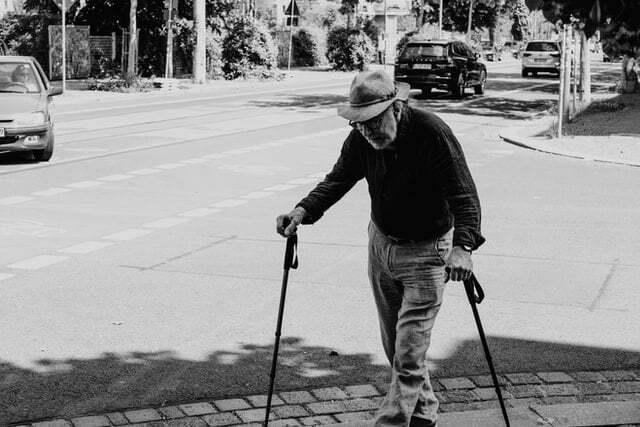 protesis-de-cadera-recuperacion