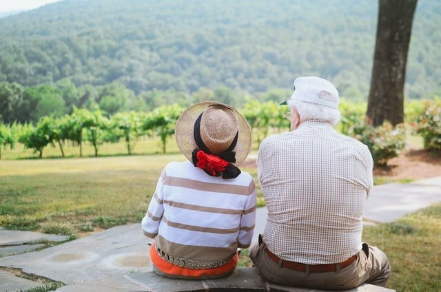 requisitos-para-ingresar-residencia-de-ancianos