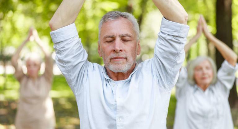 qi-gong-para-adultos-mayores