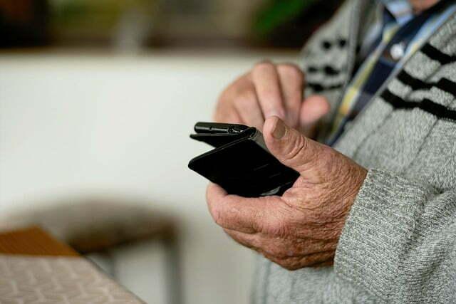 que-tipos-de-plazas-existen-en-residencias-de-ancianos