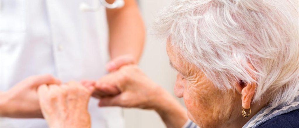 alzheimer-afecta-mas-a-mujeres