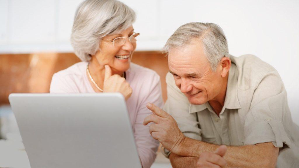 tercera-edad-redes-sociales